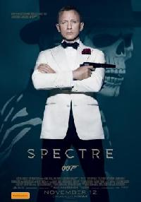 View details for Spectre