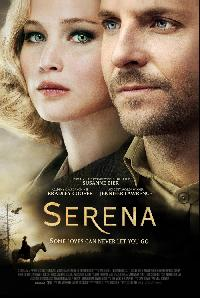 View details for Serena