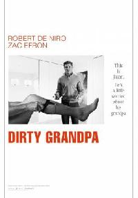 View details for Dirty Grandpa