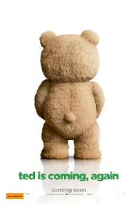 View details for Ted 2