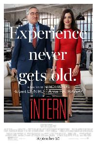 View details for The Intern