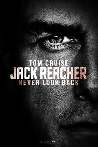 View details for Jack Reacher: Never Go Back