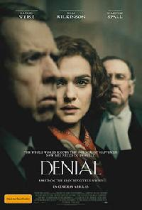 View details for Denial