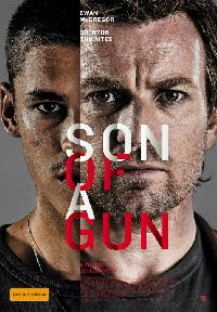 View details for Son of a Gun