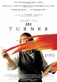 View details for Mr. Turner