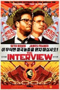View details for The Interview