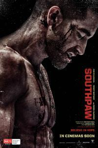 View details for Southpaw