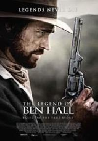 View details for The Legend of Ben Hall