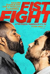 View details for Fist Fight