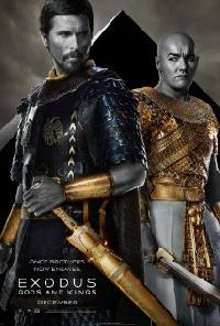 View details for Exodus: Gods and Kings 3D