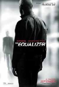 View details for The Equalizer