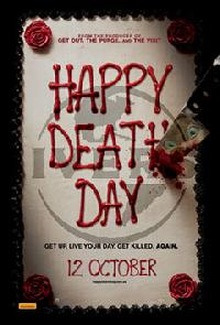 View details for Happy Death Day