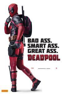 View details for Deadpool