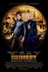 View details for Grimsby