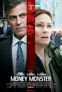 View details for Money Monster