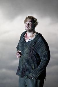 View details for Peter Grimes