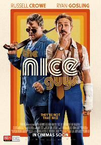 View details for The Nice Guys