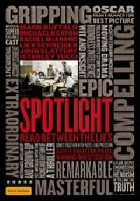 View details for Spotlight