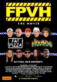 View details for Fat Pizza vs. Housos