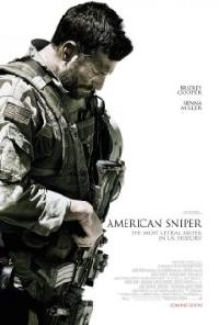 View details for American Sniper