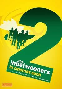 View details for The Inbetweeners 2