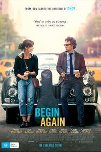 View details for Begin Again