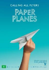 View details for Paper Planes