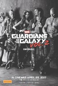 View details for Guardians of the Galaxy Vol. 2