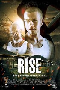 View details for Rise