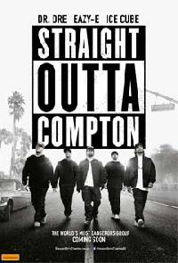 View details for Straight Outta Compton