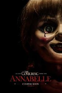 View details for Annabelle