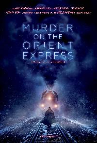 View details for Murder on the Orient Express