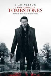 View details for A Walk Among the Tombstones