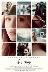 View details for If I Stay