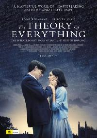 View details for The Theory of Everything