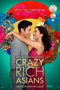View details for Crazy Rich Asians