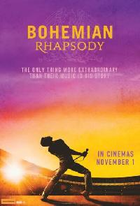 View details for Bohemian Rhapsody