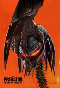 View details for The Predator