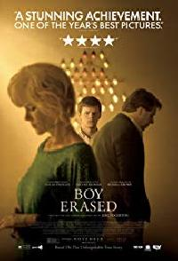 View details for Boy Erased