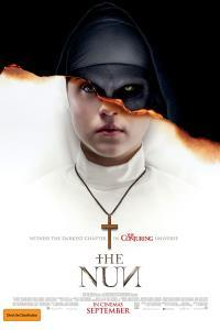 View details for The Nun