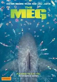 View details for The Meg 3D