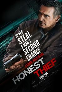 View details for Honest Thief