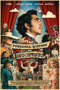 View details for The Personal History of David Copperfield