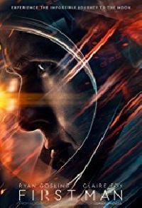 View details for First Man