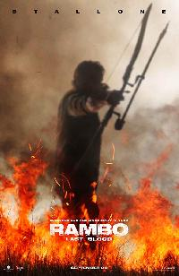 View details for Rambo: Last Blood