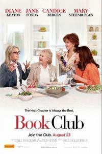 View details for Book Club