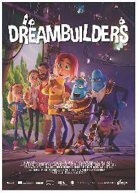 View details for Dreambuilders