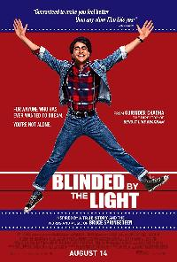 View details for Blinded By The Light