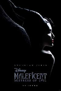 View details for Maleficent: Mistress of Evil