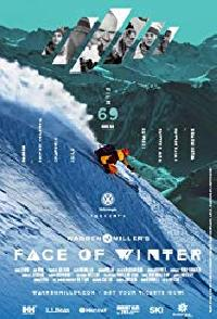 Warren Miller Face of Winter
